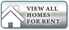 View Homes for Rent